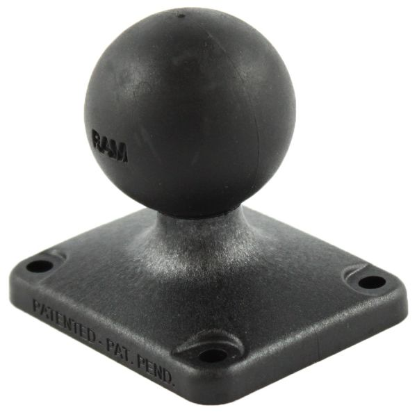 RAM Mounts RAP-202-225 RAP Neli