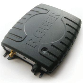 Roger GPSR-1 GPS Toistinyksikkö