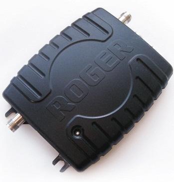 Roger GPSR-A GPS Linjavahvistin