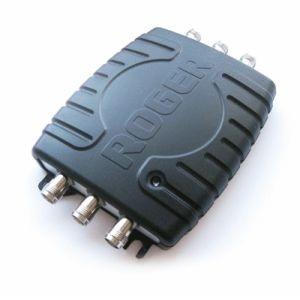 Roger GPSR-S GPS Signaalinjakaja (max. 5 toistimelle)