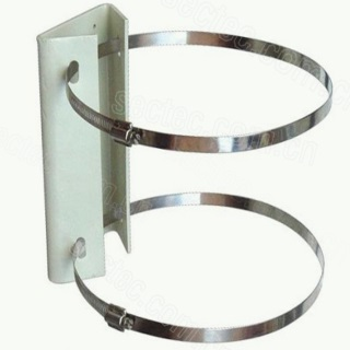 SecTec ST-5026 Bracket