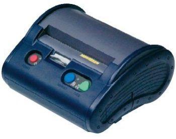 Seiko MPU-L465 Mobile BT/USB Tulostin