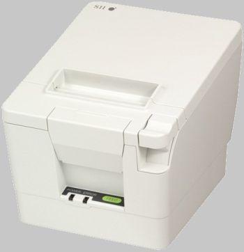 Seiko RP-B10 U11JW1 USB-POS l