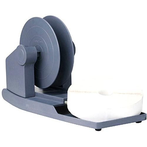 Seiko LabelTray Teline SLP-600 sarjan tulostimille