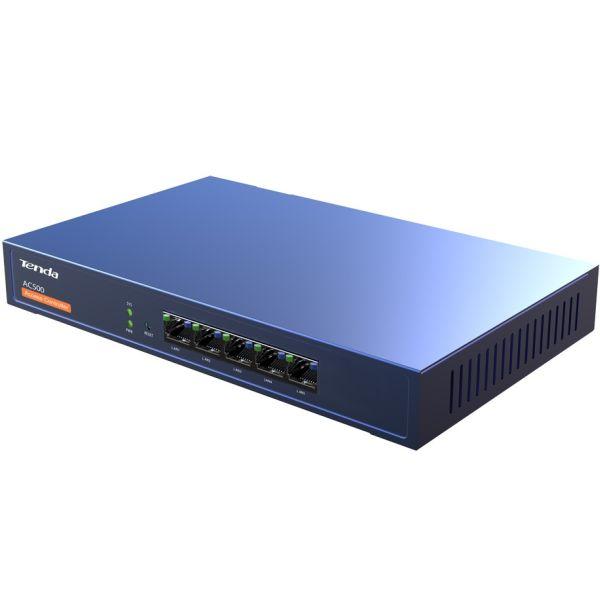 Tenda AC500 WLAN Access Controller 32x AP