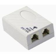 Tenda ADSL-splitter / jakosuodin