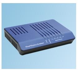 Think TIT-670 GSM-yhdyskäytävä