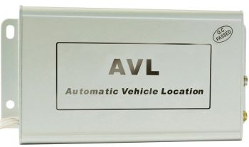 T-ZONE TZ-AVL05 GPS Vehicle Tracking GPRS