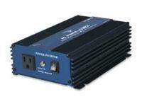 Nordic Power WE Invertteri-24V /230VAC-150W Siniaalto