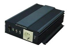 Nordic Power WE Invertteri-24V /230VAC-600W Siniaalto
