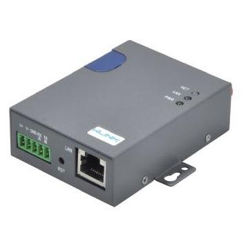 Wlink WL-R100LH LTE 150/50M router 1xLAN, 1x RS-232, IPSec