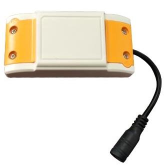 SimPal Wireless 433MHz IO-sensor FSK