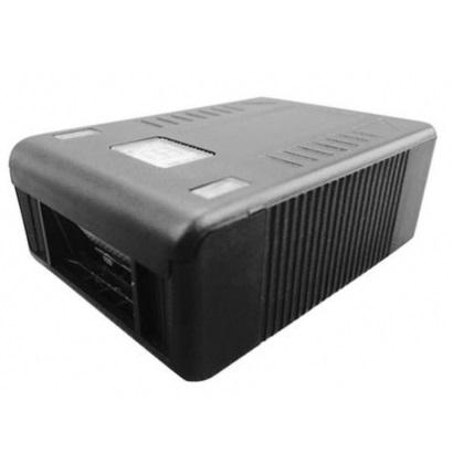 XINMA X-7200 2D/1D Scanner Module USB