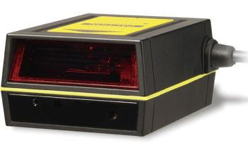 Zebex Z-5151 U Laser Scan Module USB
