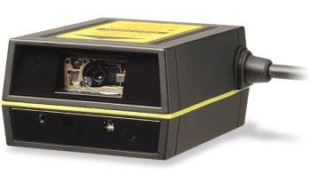 Zebex Z-5152 U 2D Image Scan Module USB