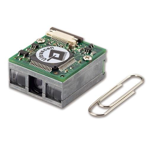 Zebex Z-5111 Advanced Miniature CCD