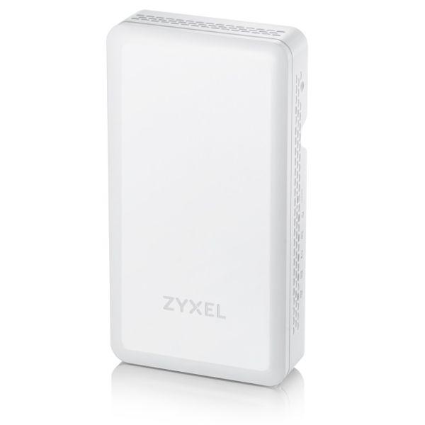 ZyXEL WAC5302D-S langaton tukiasema, 802.11b/g/n/ac, Dual Band